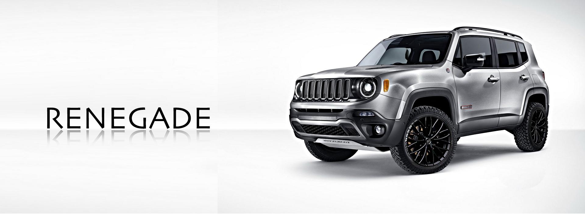 jeep renegade accessories design renegade new jeep forum. Black Bedroom Furniture Sets. Home Design Ideas