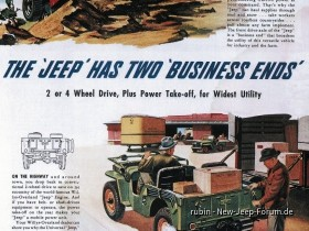 03-Jeep-Willys-CJ-Werbung-1946-Quelle-Jeep.jpg