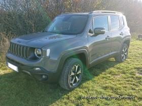 Jeep_1.JPG