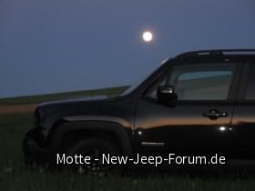 Front Mond