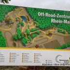 Offroad in Bauschheim