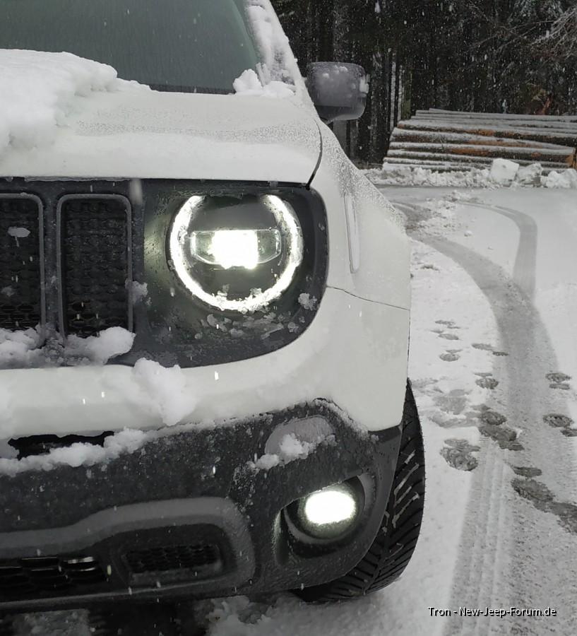 Snowday 2
