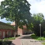 23 Klosterdorf Dobbertin