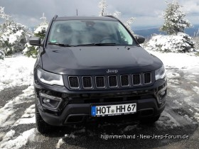 comp_1199Trailhawk 1.jpg
