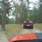 Drei Trailhawks