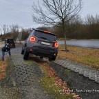 ADAC Offroad -Training Grevenbroich