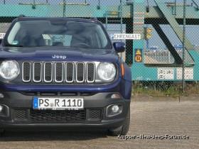 CUX Jeep 1.jpg