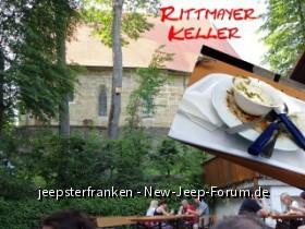 2. Frankenland Treffen
