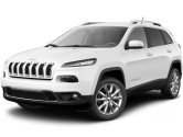 jeep-cherokee_weiß_small