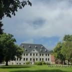 27 Klosterdorf Dobbertin