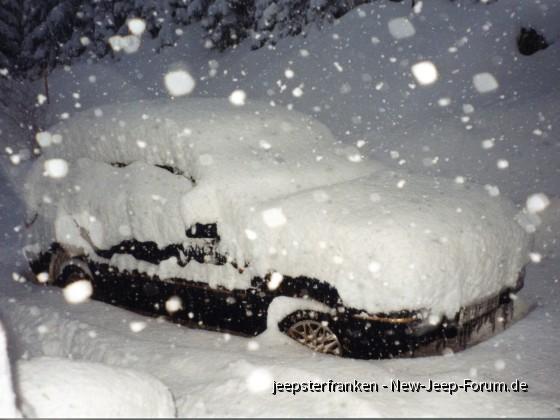 Schnee-Jeep-Sandwich 1