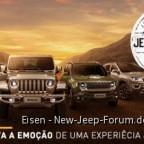 Jeep Territory