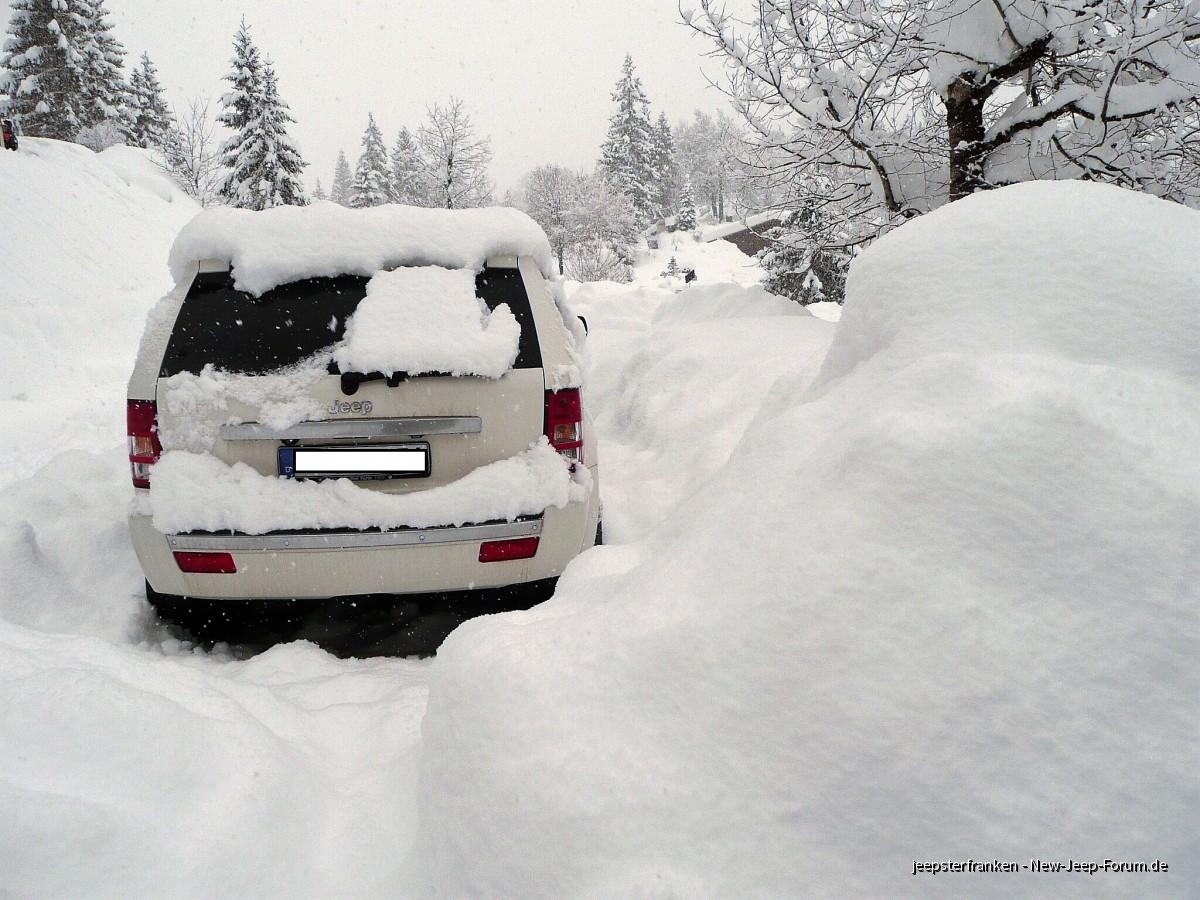 Schnee-Jeep-Sandwich 2