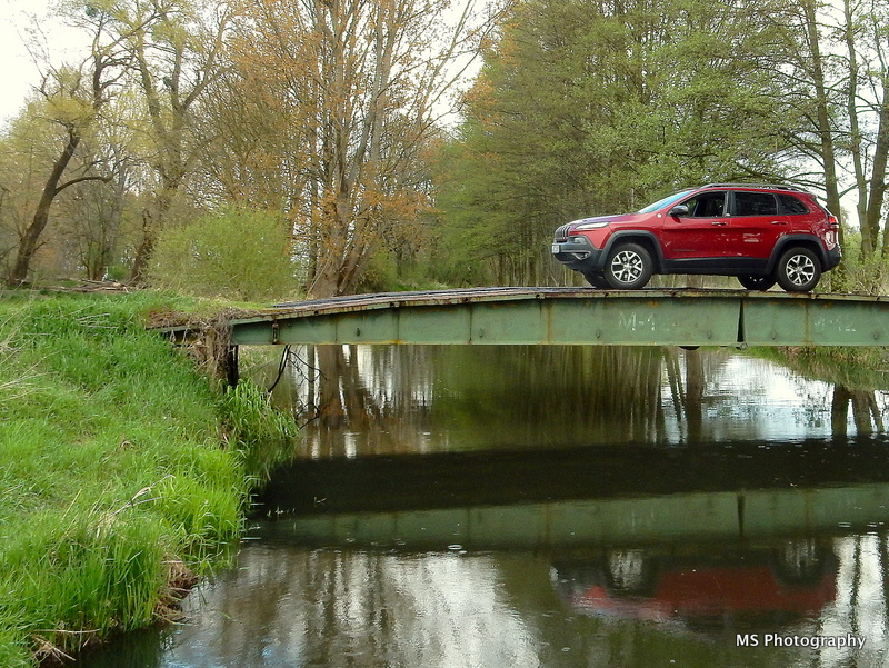 Panzerbrücke bei Kleinbeuthen2