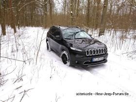 Jeep im Schnee.jpg