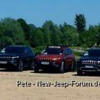 NRW Treffen
