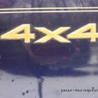 1997 Grand Cherokee Limited 5.2