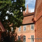 25 Klosterdorf Dobbertin