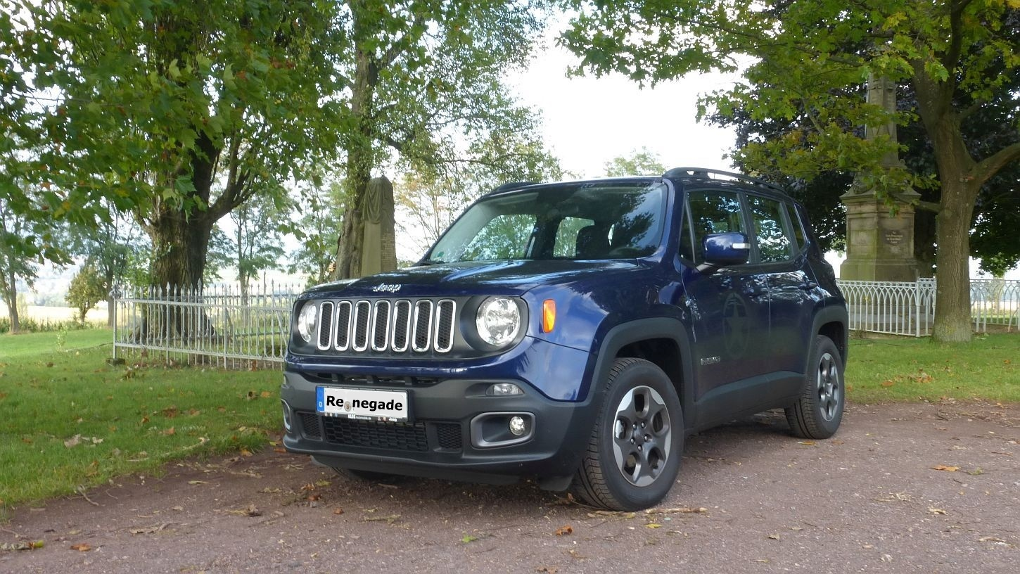 my new jeep renegade galerie new jeep forum. Black Bedroom Furniture Sets. Home Design Ideas