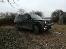 Jeep 3.jpg