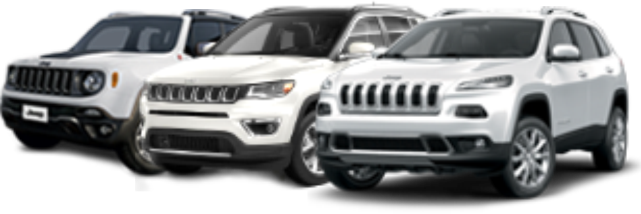 header-Jeeps