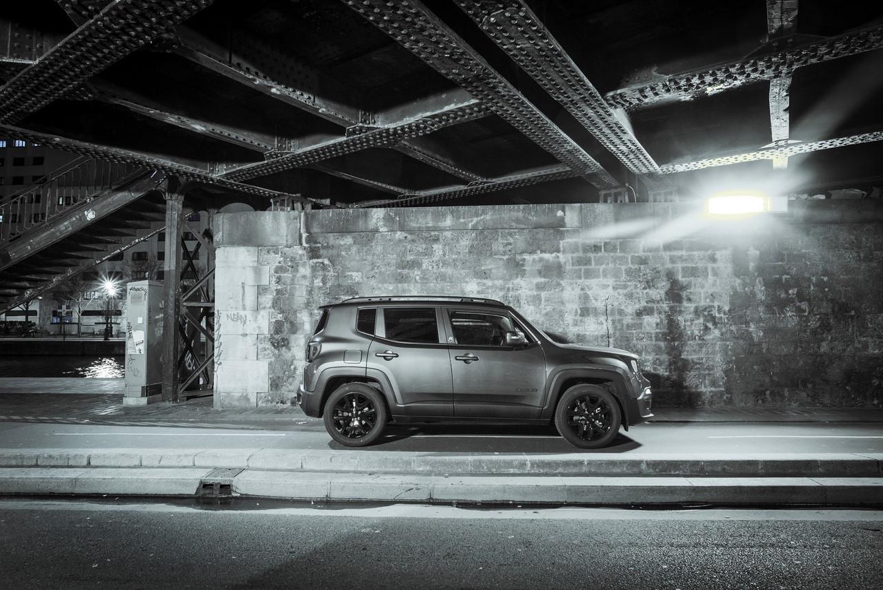 "jeep renegade ""brooklyn"" edition - design (renegade) - new jeep forum"